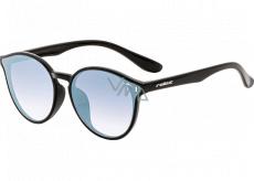 Relax Majuro Sluneční brýle pro děti R3082A