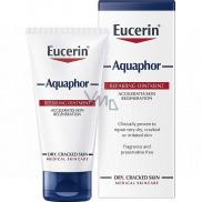 Eucerin Aquaphor Repairing Ointment regenerační mast 220 ml