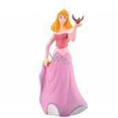Disney Princess - Šípková Růženka 3D sprchový a koupelový gel 350 ml