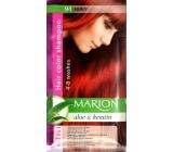 Marion Tónovací šampon 94 Rubín 40 ml