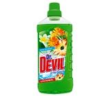 Dr. Devil Spring Blossom univerzální čistič 1 l
