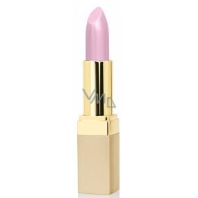 Golden Rose Ultra Rich Color Lipstick Metallic rtěnka 13, 4,5 g