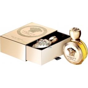 Versace Eros pour Femme parfémovaná voda pro ženy pro ženy 30 ml