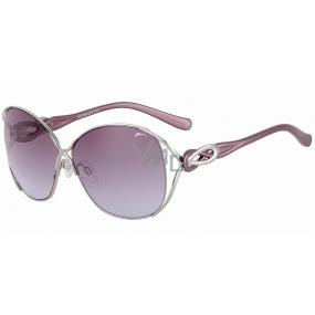 Relax Sluneční brýle R0278A