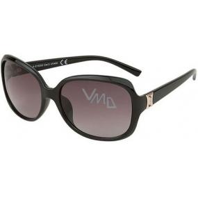 Nac New Age A-Z15203 sluneční brýle