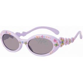 Dudes & Dudettes JK110 sluneční brýle pro děti