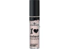 Essence I Love Colour Intensifying Eyeshadow Base báze pod oční stíny 4 ml