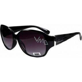 Nap New Age Polarized kategorie 2 sluneční brýle A-Z16351P