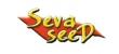Seva Seed