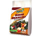 Agro Síran draselný draselné hnojivo 3 kg
