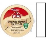 Kiwi Parade Gloss Prestige krém na boty Bezbarvý 50 ml