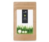 Aromatica Zelený ječmen antioxidant a povzbuzuje organismus 50 g