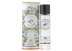 Panier des Sens Mořský fenykl parfémovaná voda pro ženy 50 ml