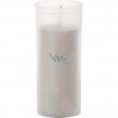 Admit Tuba svíčka LA WP1 100 g 1 kus