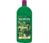 Biopon Jehličnany tekuté minerální hnojivo 500 ml