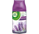 Air Wick FreshMatic Max Purple Levandulové louky - Lavender Meadow náhradní náplň 250 ml