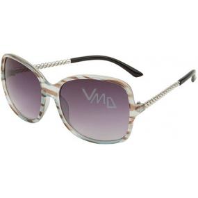 Nac New Age Sluneční brýle A-Z15251B