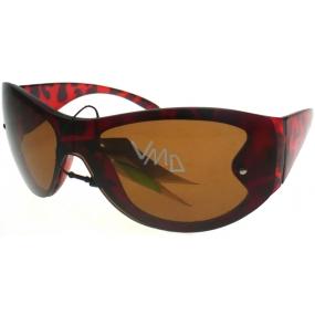 Dudes & Dudettes Sluneční brýle pro děti SPD009