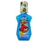 Angry Birds ústní voda pro děti 237 ml