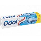 Odol Fluorid zubní pasta 100 ml