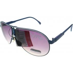 Fx Line 016056 modré sluneční brýle
