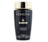 Kérastase Chronologiste Le Bain Revitalisant šampon pro luxusní regenerační péči 250 ml