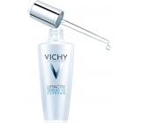 Vichy Liftactiv Serum 10 Supreme sérum proti vráskám 30 ml