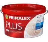 Primalex Plus Bílý vnitřní malířský nátěr 7,5 kg (5,2 l)