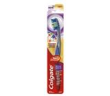 Colgate 360 Advanced Soft měkký zubní kartáček