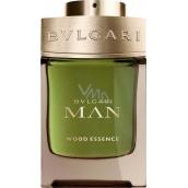 Bvlgari Man Wood Essence parfémovaná voda 100 ml Tester