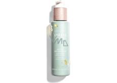 Lumene Harmonia Nutri-Recharging Nurturing Body Lotion vyživující tělové mléko 200 ml