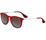 Relax Calumet Sluneční brýle R0314H