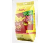 Josera Vánoční Paulas X-MAS SNACK Kompletní krmivo pro dospělé kočky 60 g