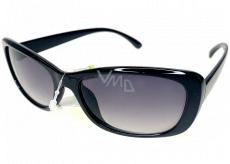 Nac New Age Sluneční brýle A-Z BASIC 270