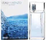 Kenzo L eau Par Kenzo pour Homme toaletní voda 30 ml