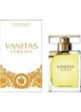 Versace Vanitas toaletní voda pro ženy 30 ml
