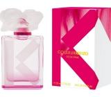 Kenzo Couleur Pink parfémovaná voda pro ženy 50 ml