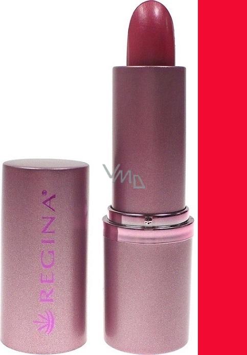 Regina Pink Star rtěnka P6 3,5 g