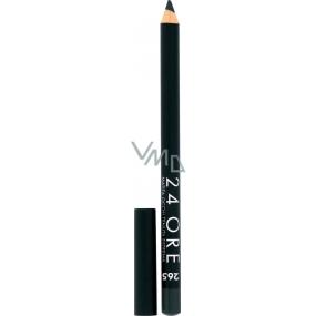 Deborah Milano 24Ore Eye Pencil tužka na oči 265 1,14 g