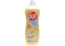 Pur Balsam Argan Oil prostředek na mytí nádobí 900 ml
