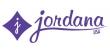 Jordana Cosmetics