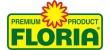 Floria® Premium Product