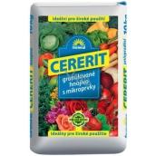 Forestina Cererit granulované hnojivo s mikroprvky 5 kg