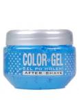 Color gel želé po holení 175 g