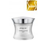 Payot Supreme Jeunesse Nuit obnovující péče noční krém 50 ml