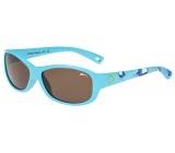 Relax Meleda sluneční brýle pro děti R3064D