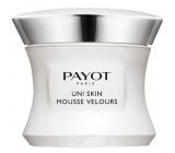 Payot Uni Skin Mousse Velours vylehčený jednotící krém pro dokonalou pleť 50 ml