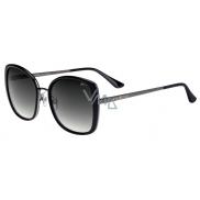 Relax Thanet Sluneční brýle R0326A