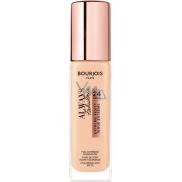 Bourjois Always Fabulous 24h make-up 100 30 ml
