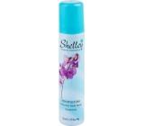 Shelley Memories deodorant sprej pro ženy 75 ml